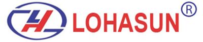LOHASUN.COM